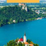 The Best Things To Do in the Julian Alps Slovenia