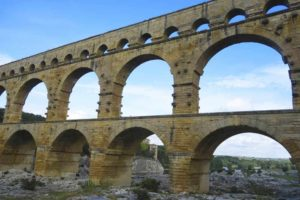 The Best Things to Do in the Languedoc-Roussillon Region of Fra