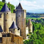 The Best Things to Do in the Languedoc-Roussillon Region of France