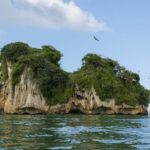 Why You Should Visit Los Haitises National Park in the Dominican Republic Now!