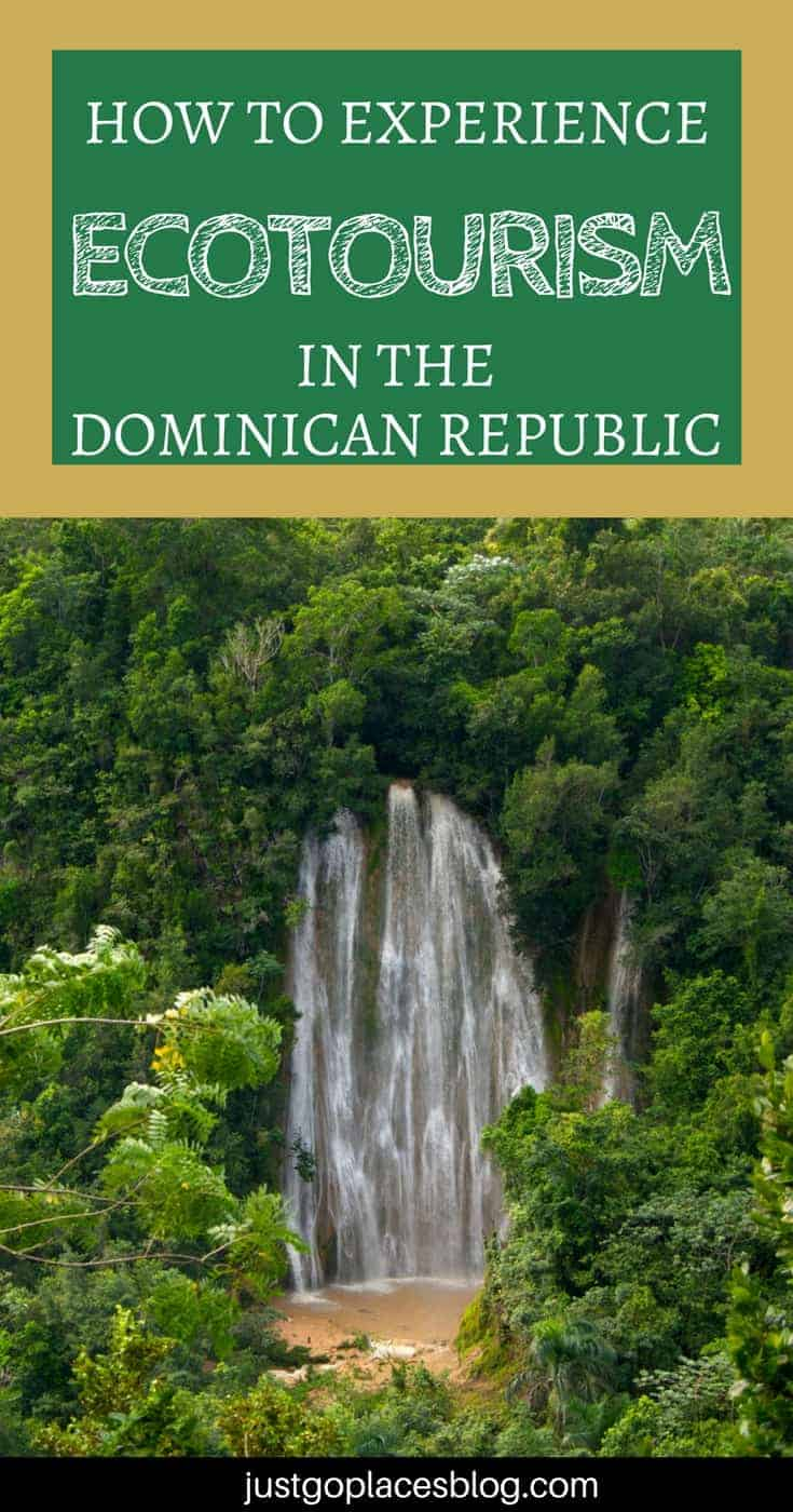 Why visit Los Haitises National Park Dominican Republic | Los Haitises National Park Tours | Los Haitises National Park Hotels | Parque Nacional Los Haitises | #DominicanRepublic #Caribbean