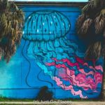 How Street Art in Houston is Jazzing Up Its Downtown (And 7 Top Houston Wall Murals Perfect for the 'Gram)