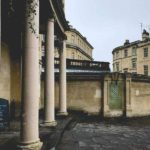 The Thermae Spa Bath in the UK: Thermal Baths in England You Don't Want To Miss