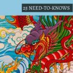 25 Things You Should Know BEFORE Visiting China For The First Time (Especially with Kids)