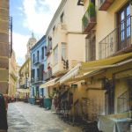 The Top 10 Things to Do (Including Free Things To Do) in Malaga with Kids