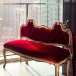 The Hotel Eclat Beijing:  A Chic Luxury Hotel With an Artsy Vibe
