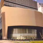Why You Should Visit The Kobe Earthquake Museum Commemorating The Kobe Earthquake of 1995