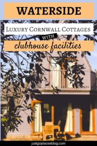 5 Reasons Waterside Cornwall Has The Best Luxury Holiday Cottages in Cornwall