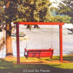 Great Things To Do in Scottsboro Alabama Other Than the Scottsboro AL Lost Luggage Store