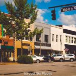 20+ Fantastic Things To Do in Florence Alabama (and Nearby North Alabama Attractions)