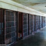 45+ Fantastically Creepy Prison Museums Around The World That Will Take You Aback