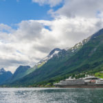 The Top Northern European Cruises With Ponant Cruises
