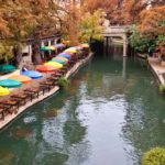 5 Cool Things to do in San Antonio with kids (+ 10 Free Things To Do in San Antonio!)