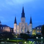 Five Fantastic Free Things To Do in New Orleans with Kids (That Are Fun For Adults Too!)