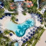 The Best Hotel Pools in Florida (Including the Best Orlando Hotel Pools) For Kids and Adults