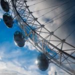 10 Fun Facts About The London Eye You Probably Didn't Know! (+ Why You Should Pre-Book London Eye Tickets)