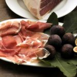 San Daniele del Friuli: The Northern Italian Town That Foodies Must Visit