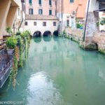 7 Amazing Things To Do in Treviso Italy (+ the Treviso Food Not To Miss!)