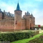 Why Muiderslot Castle is the Best Castle In Netherlands To Visit