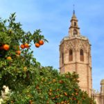 Spanish Gift Ideas For Those Dreaming of Spain (Including Spanish Food Gifts)