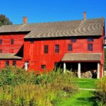 10 Great Things To Do in The Berkshires with Kids For a Great Berkshires Vacation