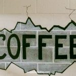 The 10 Coffee Shops in Huntsville Alabama That Even Coffee Snobs Love