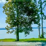 25 Fun Things To Do in Guntersville AL (and Marshall County Alabama!)